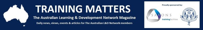 cropped-cropped-training-matters-learning-and-development-network-magazine-banner.jpg
