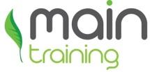 Main Training - Mini Logo