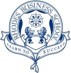 RBS-Master Logo