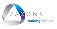 Saxons Training Facilities