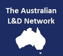 The Australian Learning and Development Network