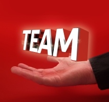 How to build team trust