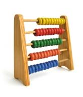 Measuring Organisational Value