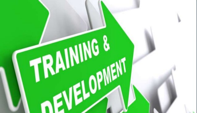 Benefits of a Learning & Development Program