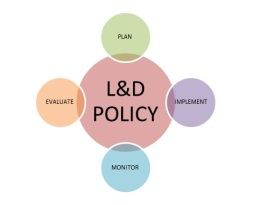 How to Develop an LandD Policy