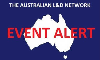 LandD Network Event Alert