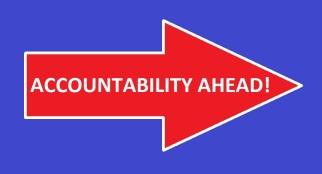 Workplace Accountability Development