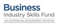 About the Industry Skills Fund - Rhodes Business School