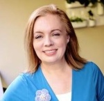 Karen Schmidt