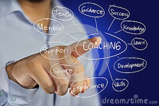 image-coaching-4