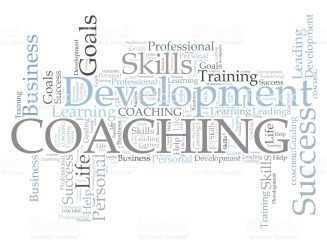 image-coaching